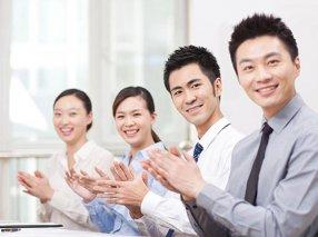 股权激励的十种形式