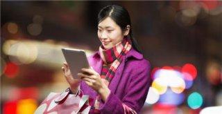 智能化营销如何维持旅游行业客户忠诚度?