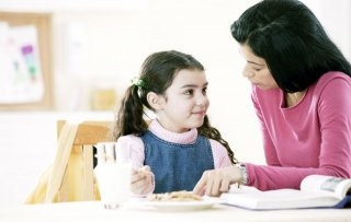 疯狂老师联合创始人王学先:家教O2O平台上,老师沦为个体户还是进入更大生态?