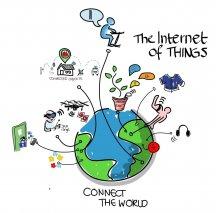 埃森哲报告:互联网医疗技术让美国医疗系统每年节省100亿美元