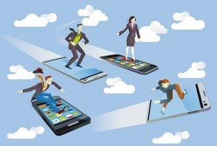 社交电商的成功取决于如何扩张三个强度关系圈?