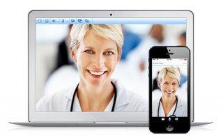 美国远程问诊Teladoc与医院合作,商业模式日益明确