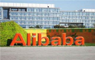 股权战争:一个阿里巴巴的故事