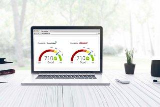 Credit Karma:从免费的个人信用在线查询入手,做金融服务界的携程、去哪儿