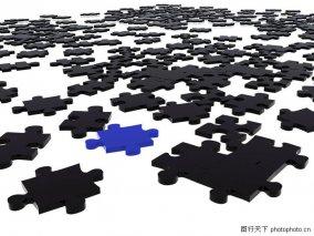 """""""组织@未来""""系列研究之一:云端制——信息时代的组织模式"""