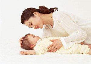 母婴创业:6大切入点能否走通3大盈利模式?