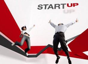 """技术、政策和资本聚合下的创新创业""""新常态"""""""